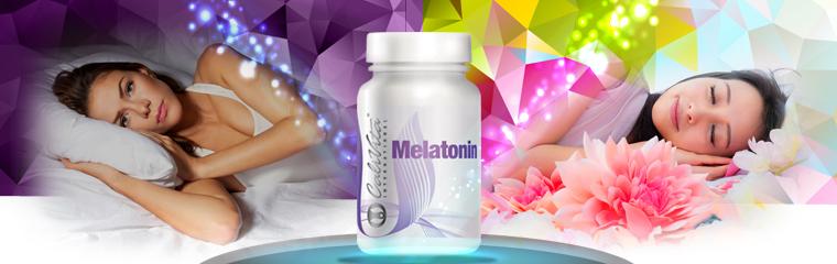 melatonina-na-dobry-sen